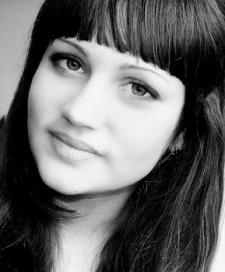 Тамара Анатольевна Ревякина
