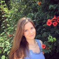 Марина Григорьевна Тиунова