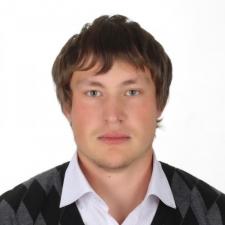 Андрей Дмитриевич Иванов
