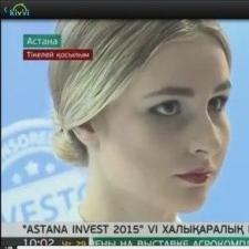 Анастасия Юрьевна Муравьева