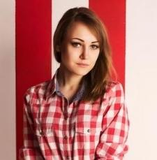 Ксения Владимировна Мальцева