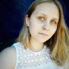 Анастасия Михайловна Скупова