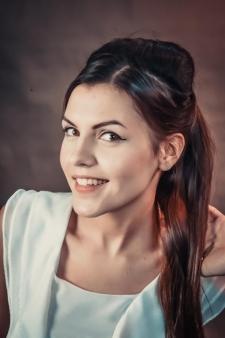 Регина Игоревна Богданова