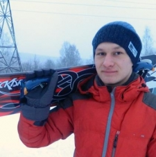Владислав Андреевич Капустин