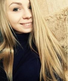 Евгения Александровна Васильева