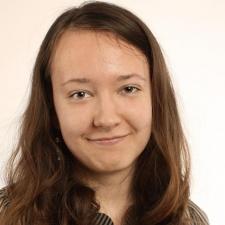 Изабелла Андреевна Гринева