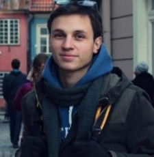 Павел Николаевич Иванов