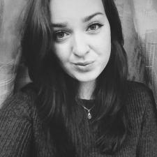 Анастасия Сергеевна Садова