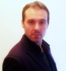 Денис Андреевич Кузнецов