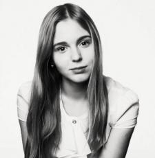 Елена Евгеньевна Юрьева