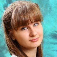 Юлия Андреевна Крутова