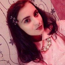 Ангелина Денисовна Дрожжина