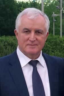 Владимир Солтанович Джатиев