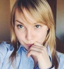Александра Артёмовна Зайцева