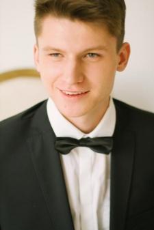 Кирилл Александрович Страхов