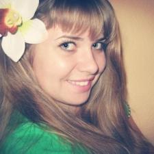 Татьяна Александровна Львова