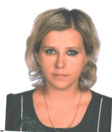 Ярош Борисовна Ольга