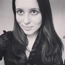 Анна Александровна Горшкова