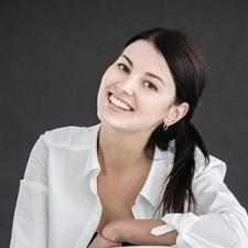 Анастасия Андреевна Фимушкина