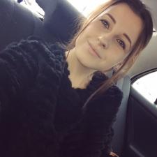 Ольга Александровна Бобиенко