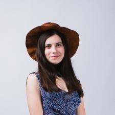 Наталья Евгеньевна Куксова