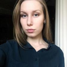 Ольга Владимировна Ефимова