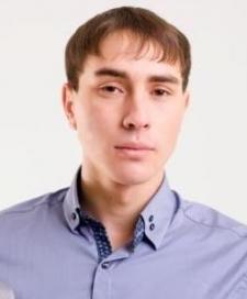 Барахов Вадимович Анатолий