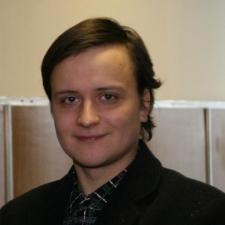 Алексей Андреевич Дешевых