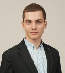 Андрей Александрович Синельщиков