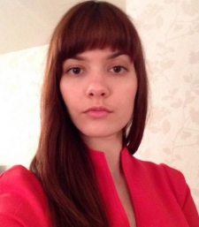 Мария Юрьевна Путилина