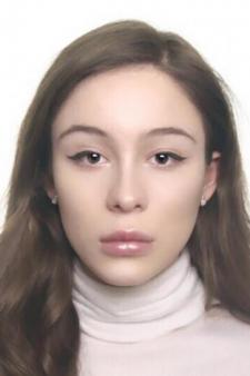 Стелла Ираклиевна Гурцкая