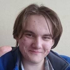 Никита Александрович Бруевич