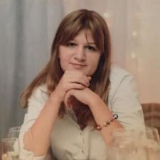 Александра Евгеньевна Семикрасова