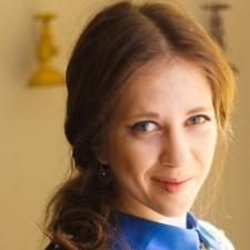 Елизавета Юрьевна Пурик
