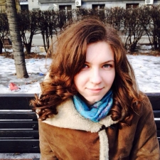 Маргарита Сергеевна Терашкевич