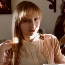Калина Александровна Светлана