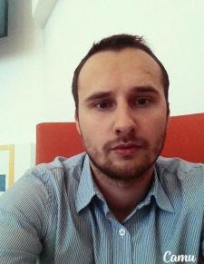 Дмитрий Васильевич Головин