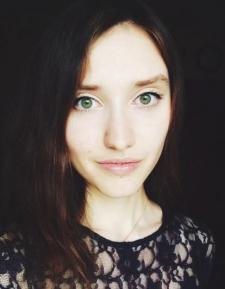 Юлия Сергеевна Абрамова