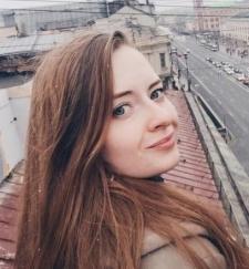 Майя Николаевна Путинцева