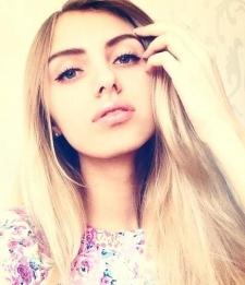 Екатерина Семеновна Гарец