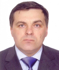 Юрий Леонидович Шевцов