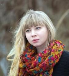 Татьяна Александровна Ковель