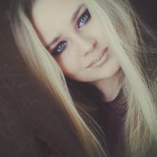 Анастасия Юрьевна Зимина