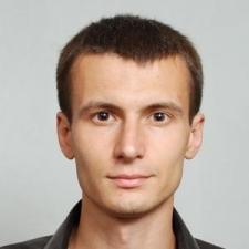 Александр Юрьевич Лазоренко