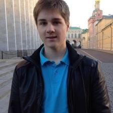 Олег Александрович Герасимов