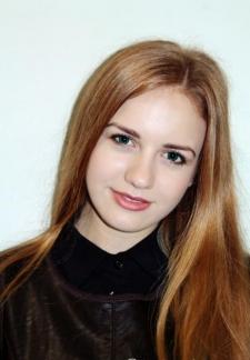 Светлана Владимировна Лысенко