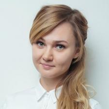 Кристина Геннадьевна Волконицкая