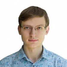 Иван Алексеевич Кибирев