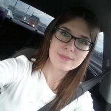 Татьяна Викторовна Безуглая
