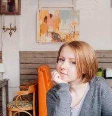 Екатерина Сергеевна Семиногина
